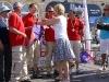 2008 Oostende vliegerfestijn-1221
