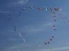 2008 Oostende vliegerfestijn-47