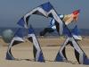 2008 Oostende vliegerfestijn-76