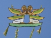 2008 Oostende vliegerfestijn-79