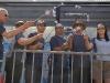 2008 Oostende vliegerfestijn-8