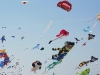 2008 Oostende vliegerfestijn-97