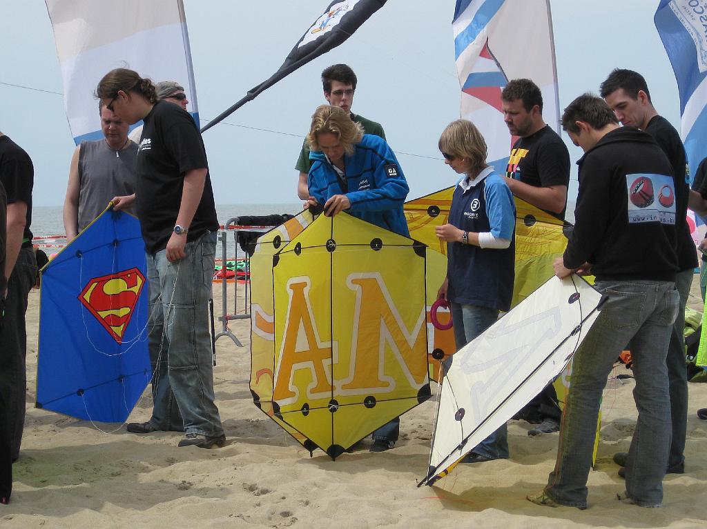 2009 Vliegerfestijn Oostende (23)