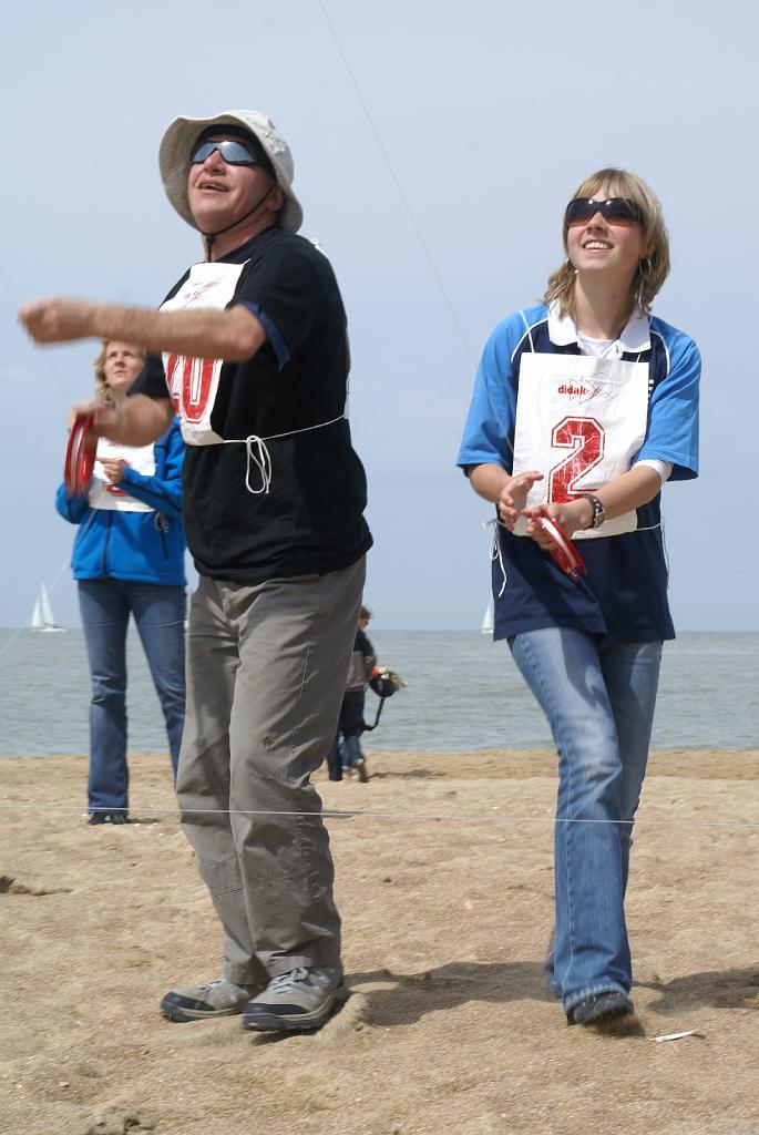 2009 Vliegerfestijn Oostende (26)