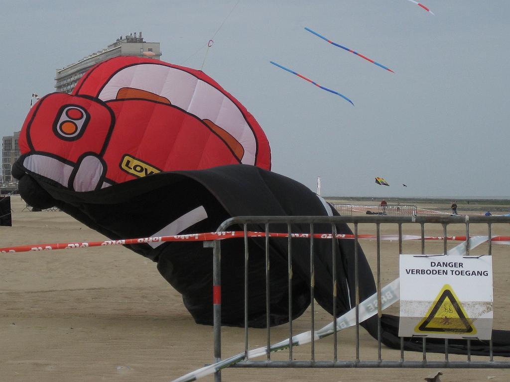 2009 Vliegerfestijn Oostende (3)