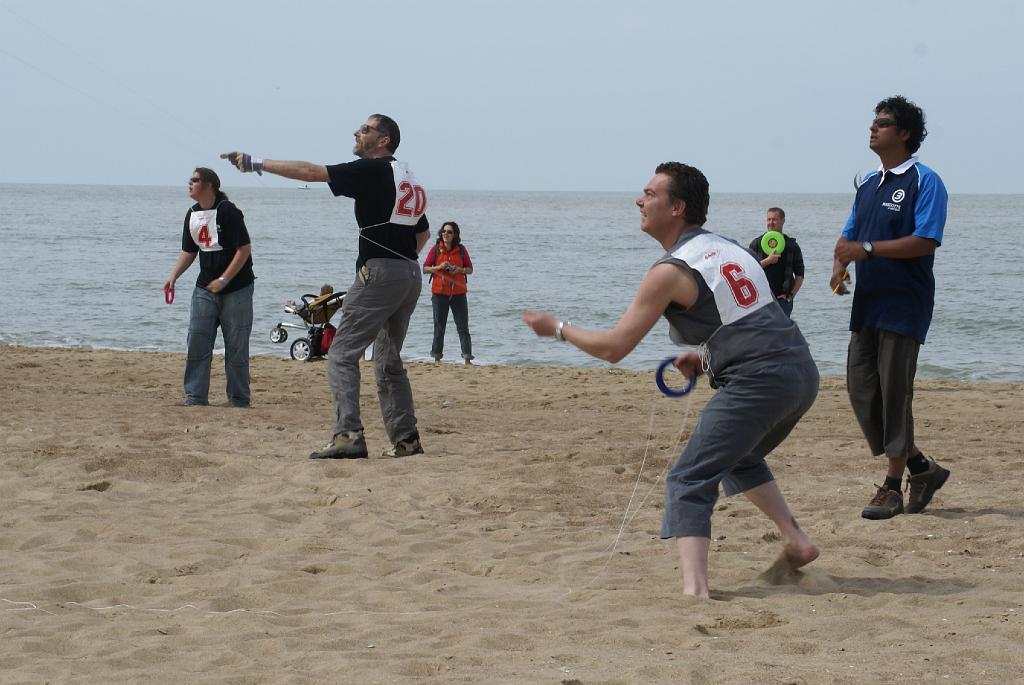 2009 Vliegerfestijn Oostende (30)