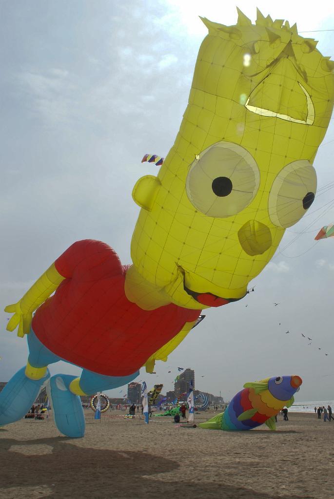 2009 Vliegerfestijn Oostende (34)