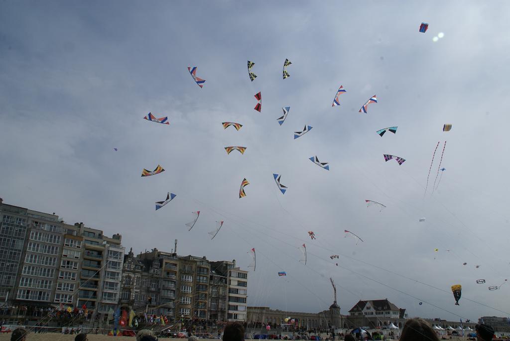2009 Vliegerfestijn Oostende (37)