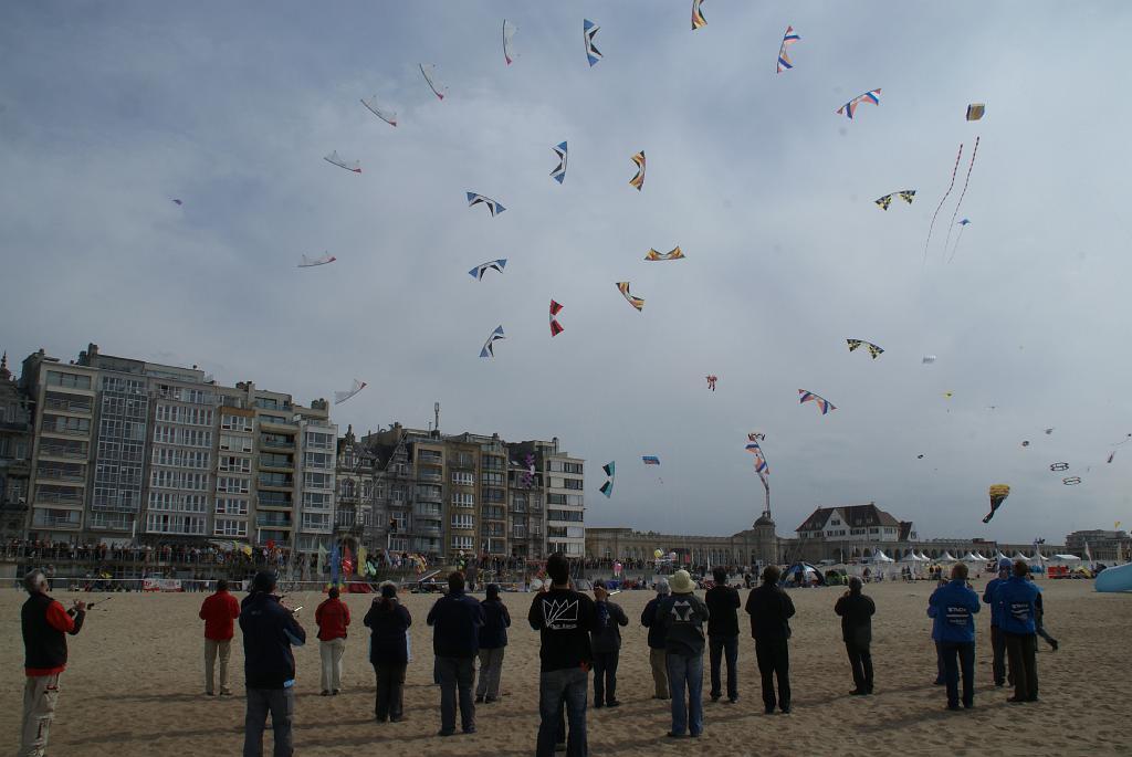 2009 Vliegerfestijn Oostende (39)
