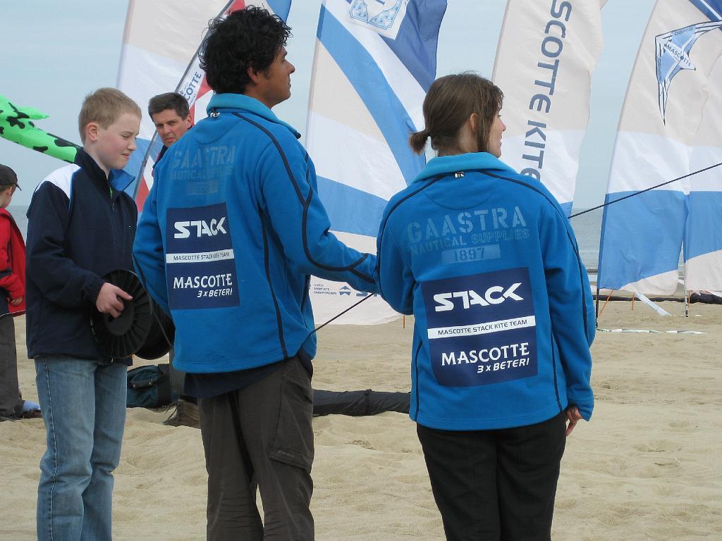 2009 Vliegerfestijn Oostende (4)