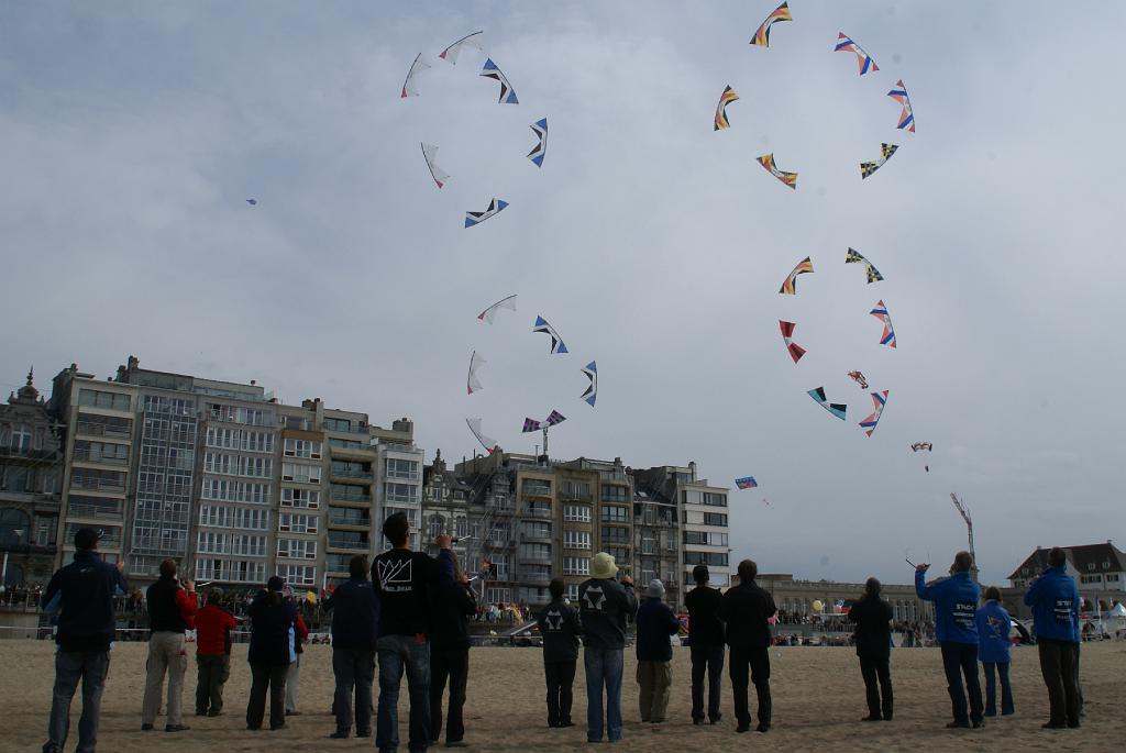 2009 Vliegerfestijn Oostende (40)