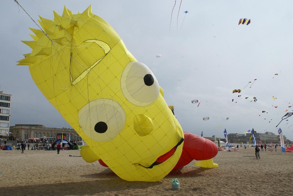 2009 Vliegerfestijn Oostende (43)