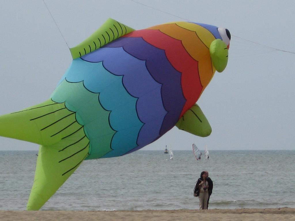 2009 Vliegerfestijn Oostende (44)