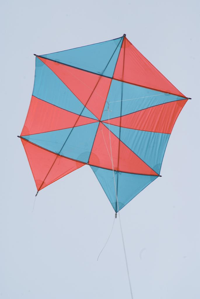 2009 Vliegerfestijn Oostende (45)