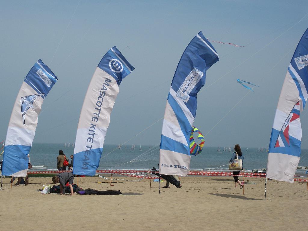 2009 Vliegerfestijn Oostende (54)