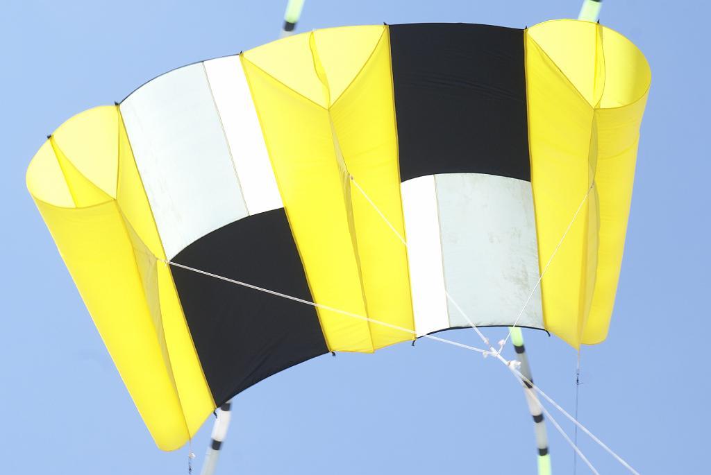 2009 Vliegerfestijn Oostende (57)