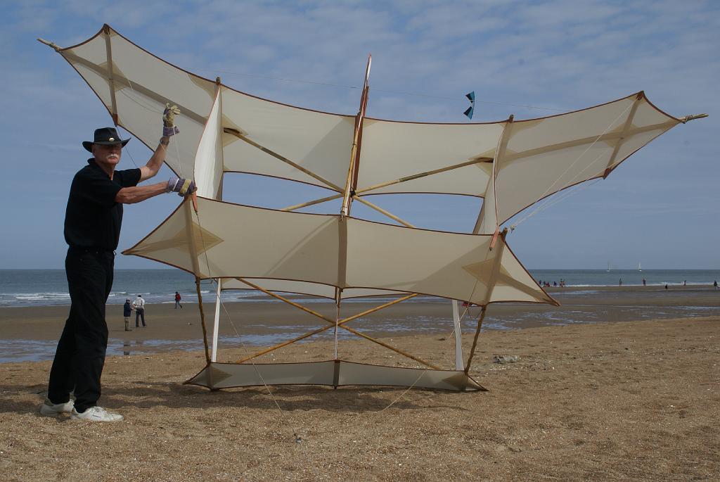 2009 Vliegerfestijn Oostende (6)