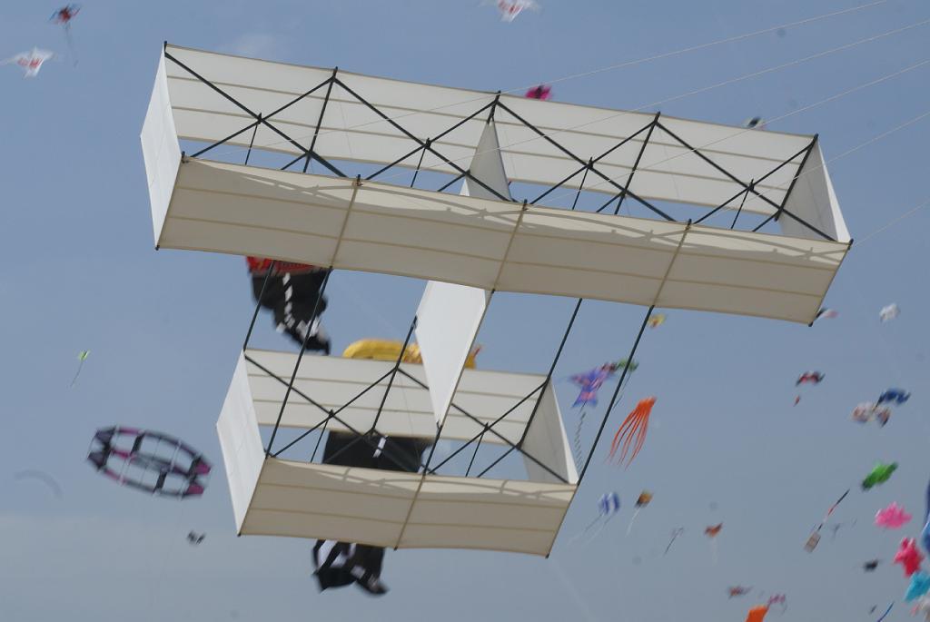 2009 Vliegerfestijn Oostende (62)