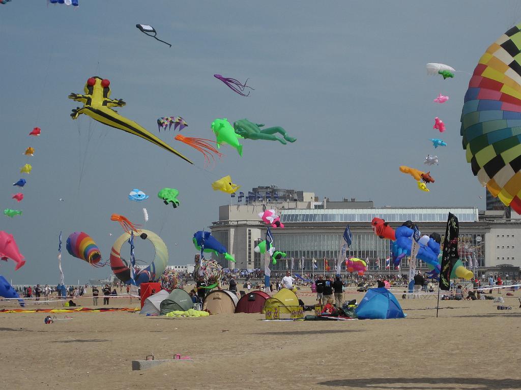2009 Vliegerfestijn Oostende (74)