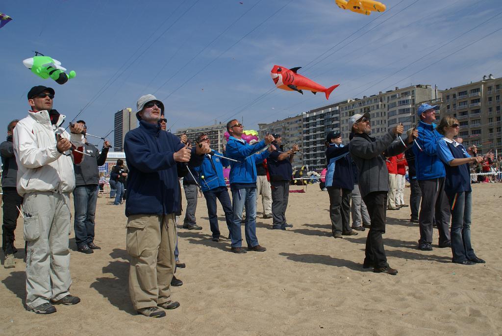 2009 Vliegerfestijn Oostende (83)