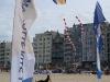 2009 Vliegerfestijn Oostende (13)