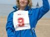 2009 Vliegerfestijn Oostende (21)