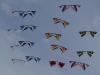 2009 Vliegerfestijn Oostende (36)
