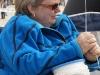 2009 Vliegerfestijn Oostende (46)