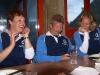 2009 Vliegerfestijn Oostende (47)