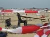 2009 Vliegerfestijn Oostende (50)