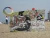 2009 Vliegerfestijn Oostende (53)