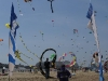 2009 Vliegerfestijn Oostende (58)