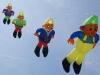 2009 Vliegerfestijn Oostende (67)