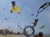 2009 Vliegerfestijn Oostende (69)