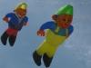 2009 Vliegerfestijn Oostende (73)