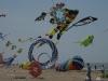 2009 Vliegerfestijn Oostende (75)
