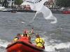 Rotterdam havendagen vliegershow 3