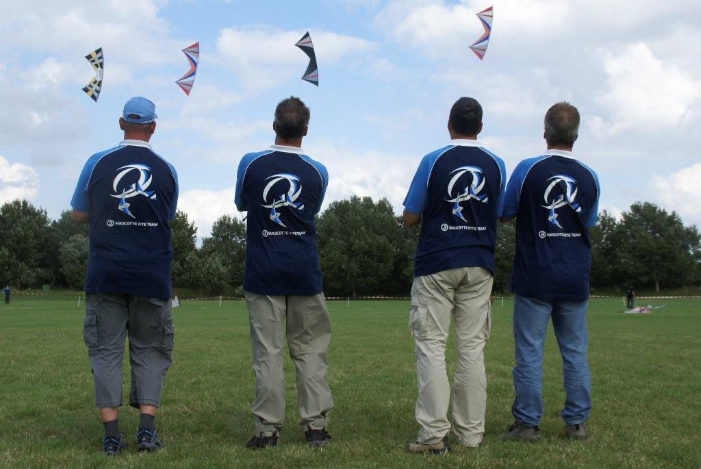 2008 Vliegerfestival Rotterdam-22