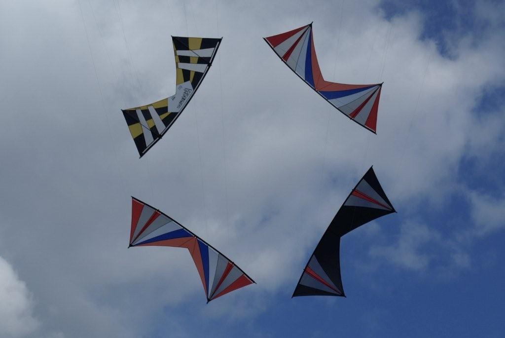 2008 Vliegerfestival Rotterdam-25