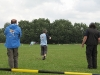 Rotterdamcup 2008 016