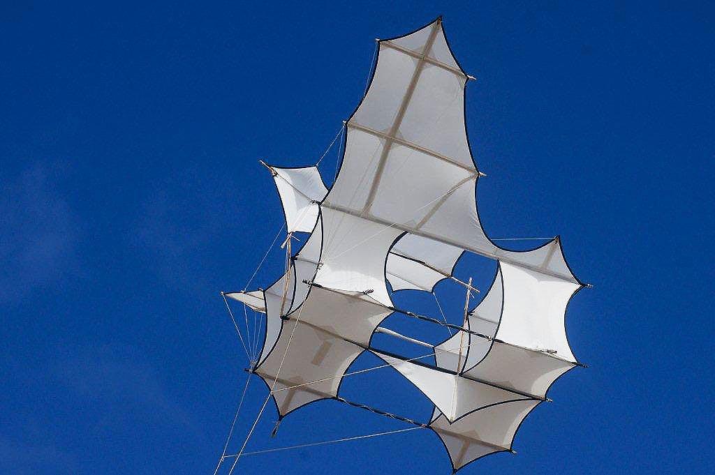 2010 Vliegerfestijn Scheveningen zaterdag (55)