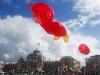2010 Vliegerfestijn Scheveningen zaterdag (20)