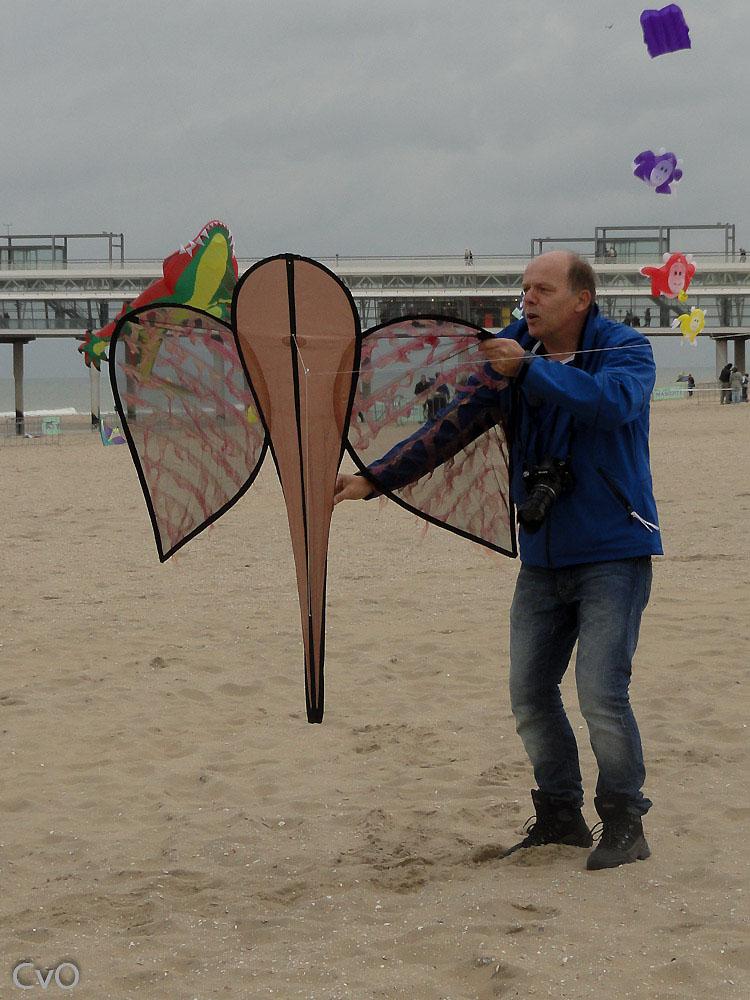 2011-scheveningen-vliegerfestival-21