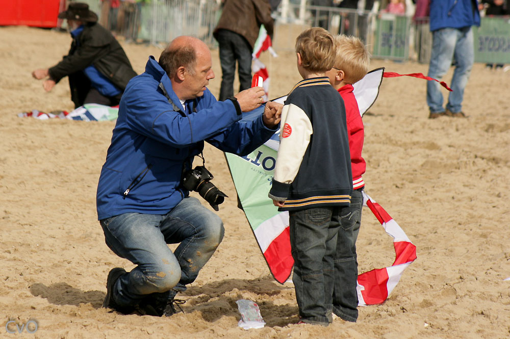 2011-scheveningen-vliegerfestival-71