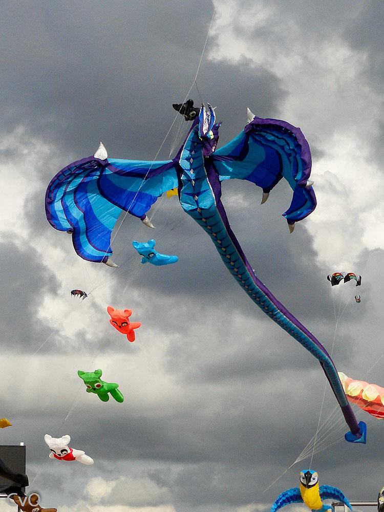 2011-scheveningen-vliegerfestival-88