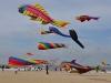 scheveningen-kite-festival