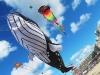 scheveningen-kitefestival-2012-blue-whale-mascotte-kite-team