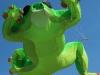 scheveningen-kitefestival-2012-frog-kite