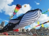 scheveningen-kitefestival-2012-kite-events