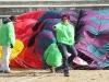scheveningen-kitefestival-2012-manta-kite